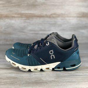On Cloud Swiss Engineering Women's Running Shoes